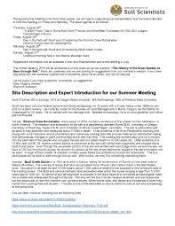 native plant nursery portland oregon spring 2017 u2013 oregon society of soil scientists