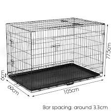 Petsmart Igloo Dog House Pets Walmart Dog Crate Petsmart Dog Crates How Much Is A Dog