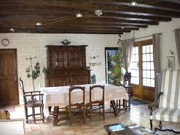 chambre d hotes 37 chambres d hôtes le moulin garnier chambres d hôtes à vernou sur