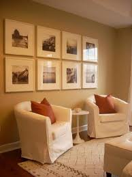 sherwin williams golden gate home pinterest neutral paint