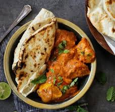 philadelphia cuisine 25 best indian restaurants in philadelphia