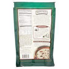 bear creek country kitchens soup mix creamy wild rice 10 20 oz