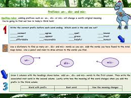 conjunctions worksheet by rfernley teaching resources tes
