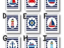 kinderzimmer maritim kinderzimmer maritim 452 individuelle produkte aus der kategorie