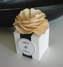favor boxes for wedding best 25 wedding favor boxes ideas on macaroon favors