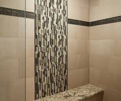 vintage bathroom tile ideas imposing space traba homes in black stainlesssteel shower on wall
