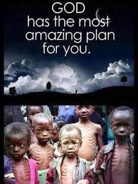 Starving Child Meme - 105 best where was god images on pinterest horror history and