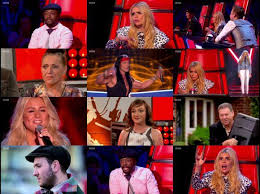 The Voice Blind Auditions 3 The Voice Uk Season 5 Episode 3 U2013 Blind Auditions 3 Daily Tv