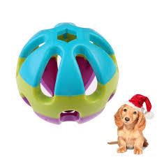 online buy wholesale happy dog toys from china happy dog toys