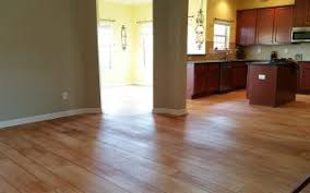 wood look concrete flooring augusta ga floors usa