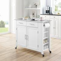 wayfair kitchen storage cabinets kitchen furniture find great kitchen dining deals