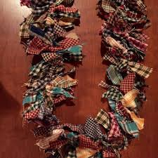 best primitive garland products on wanelo