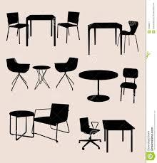 wine silhouette home design lovely table silhouette 9559959 romantic restaurant