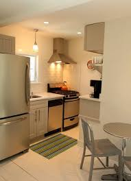 images of kitchen interior kitchen interior modular cabinets study floor seating remodel