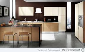 trendy kitchen designs from italy u0027s scavolini home design lover