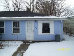 1 bedroom basement apartments for rent in brton 3299 glengary rd burton mi 48529 1 bedroom house for rent for