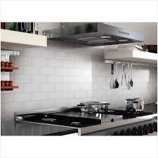 kitchen backsplash stick on tiles backsplash stick on tiles kitchen the best option art3d 100