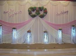 wedding decorations for sale 32 concept preowned wedding decor memorable garcinia cambogia home