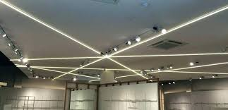 can lights for drop ceiling can lights for drop ceiling for how to put pot lights in a drop