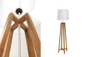 Chandelier Floor L Home Lighting Cross Floor L Pr Home