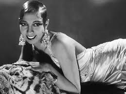 Josephine Baker Halloween Costume Iconic Hollywood Starlets U0027 Views Love