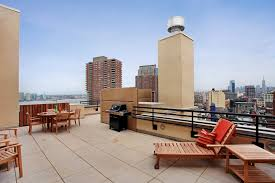 corcoran 143 reade st apt ph tribeca real estate manhattan