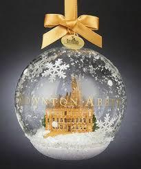 198 best ornaments i images on keepsakes