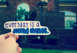 The Blind Side Chances Are Song Second Chances Second Chances 1 By T A Webb