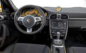 porsche 911 inside projects in the porsche 911 turbo auto