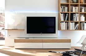 Room With Tv Tv Stand Amazing Tv Stand Kids Room Inspirations Tv Stand
