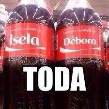 Memes Coca Cola - coca cola meme