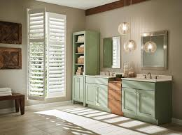 Bathroom Laundry Ideas Best 25 Bertch Cabinets Ideas On Pinterest Bathrooms Master