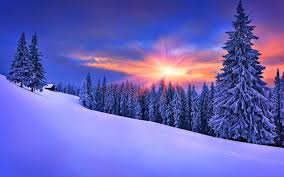 snow wallpaper 1 01 apk download android personalization apps