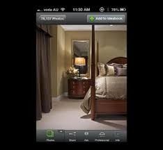 best interior design apps for iphone and ipad