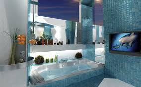 bathrooms designs home design ideas