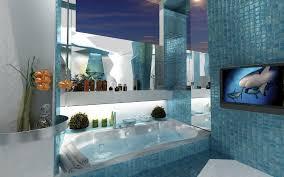 Small Bathroom Interior Design Pictures Best Bathroom Interior Design Ideas Gallery Interior Design