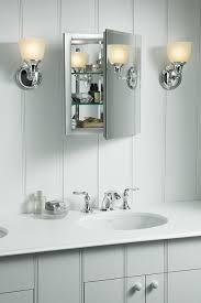 Recessed Medicine Cabinet Mirror H Recessed Medicine Cabinet In Storage Cabinets Ideas Recessed Medicine Cabinet And Mirror