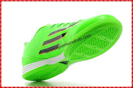 buy boots cheap india large discount adidas mi f50 adizero trx iv messi ic indoor samba