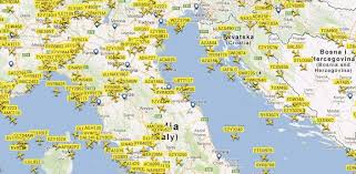 flight radar 24 pro apk flightradar 24 flight tracker apk ahha52