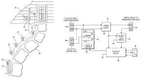 vista power transformer vista t3 led bulb vista bollard lights