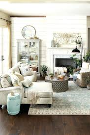 modern rustic decor ideas tags rustic modern decor idea modern