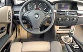 2002 bmw 530i horsepower 2004 bmw 5series 530i road test drive motor trend