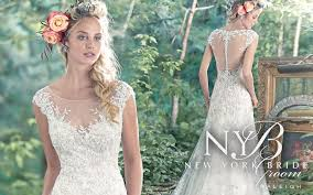 wedding dresses raleigh nc consignment wedding dresses raleigh popular wedding dress 2017