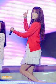 48 best apink images on pinterest kpop korean and eun ji