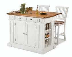 Wheeled Kitchen Islands Kitchen Ideas Fascinating Portable Kitchen Island With Stools