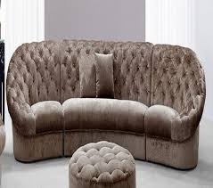 Tufted Sectional Sofa by Small Tufted Sectional Sofa 14 Remarkable Tufted Sectional Sofa