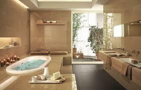 badezimmer ausstellung bad ausstellung emsland meppen oldenburg leer