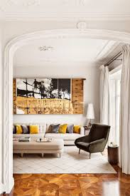 936 best living room interior design images on pinterest