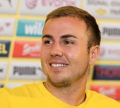 new haircuts and their names cool mario gotze new hairstyle 2017 name hairstyles next