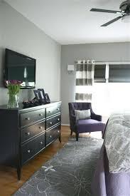 tapis pour chambre adulte idee chambre a coucher fabulous tapis pour chambre adulte cheap